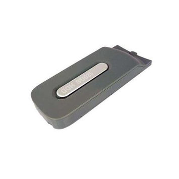 Agptek New Hard Disk Drive HDD for Xbox 360 120GB 120G