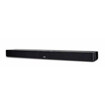 RCA RTS7010B 37.0-inch Home Theater Sound Bar