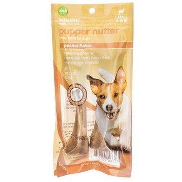 N-Bone Pupper Nutter Bone: Small - 2 Pack