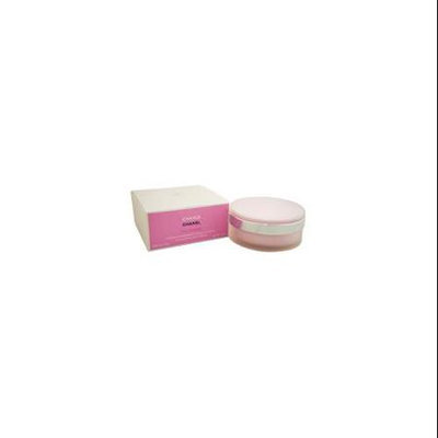 Chanel CHANCE EAU TENDRE Moisturising Body Cream-NO COLOUR-200 ml