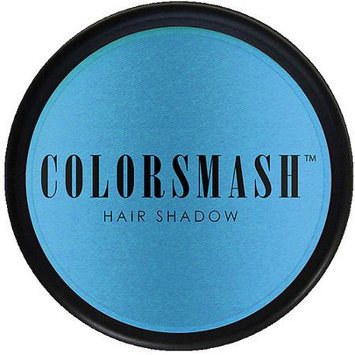 Colorsmash Electric Beat Hair Shadow Temporary - CS-16-12