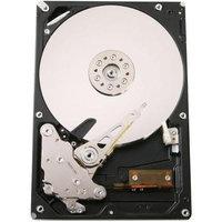 HITACHI 0A35002 Ultrastar A7K1000 1TB 7200 RPM 32MB cache SATA 3.0GB/s