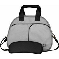 VanGoddy Steel Gray Mithra Edition Universal Large Shoulder Camera Bag Case for all Digital SLR Cameras
