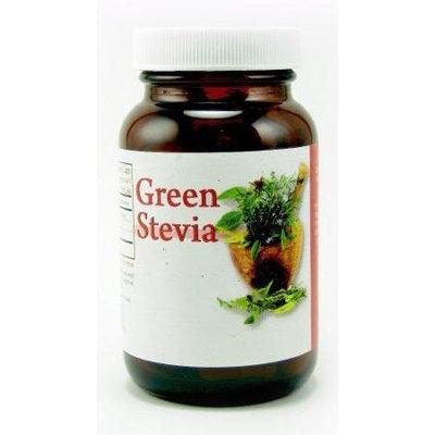 Vitamyr Natural Products Green Stevia (Control Blood Sugar) 100 Caps Control Cravings & Sugar Levels