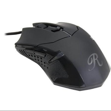 Rosewill Jet - RGM-300 Wired Optical Mouse