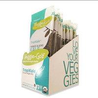 Veggie-go's Veggie-Go Tropikale Fruit & Veg Strip - 20 Count
