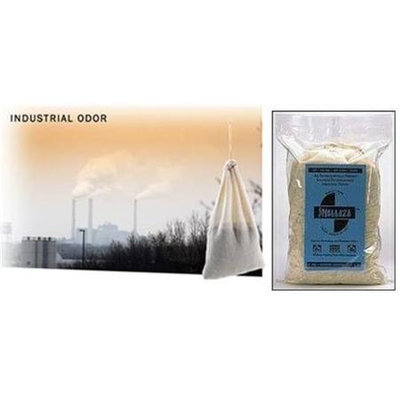 IMTEK Environmental 10100 Smelleze Reusable Industrial Odor Removal Pouch - XX L