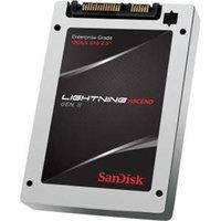 SanDisk Lightning Ultra Gen. II 200GB 2.5in. Internal Solid State Drive