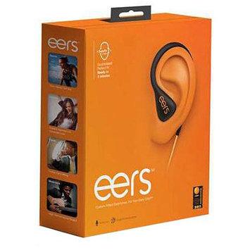 Sonomax Technologies - Eers Earbud Headphones