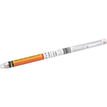 Forney Industries 42327 Oxy-Acetylene Brazing Rod-COPR CTD STL BRAZING ROD