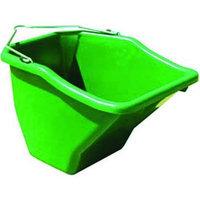 Miller Mfg Co Inc P Miller Mfg Co Inc Better Bucket- Green 20 Quart - BB20GREEN