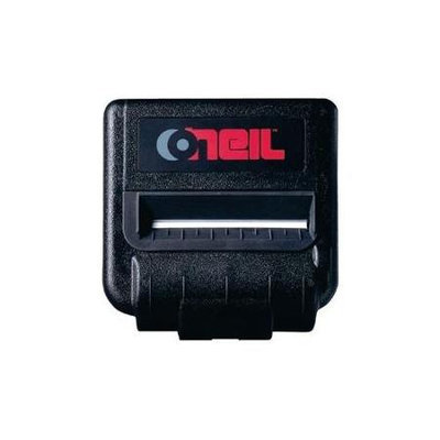 Datamax 200360-100 ONeil micro Flash 4te - Monocromo Impresora Termico directo