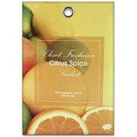 Ims 143 CIT Citrus Scent Sachet Pack of 12