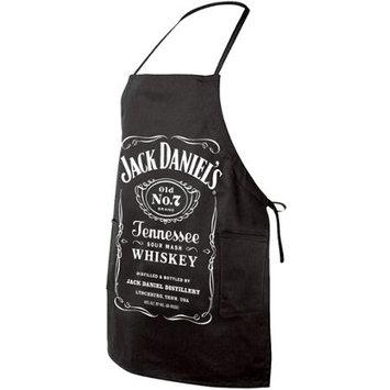 Jack Daniel's Jack Daniels Barbecue Apron
