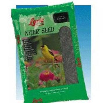 Lebanon Seaboard Seed Lyric 3 Pound Nyjer Seed 2647273 by Lebanon Seaboard