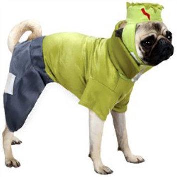 Casual Canine Frankenhound Dog Costume SM