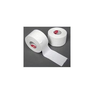 Cramer® 1000 Athletic Tape (CS)