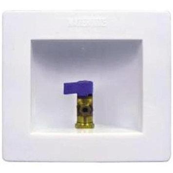 Ips Corporation 152932 Icemaker Box Cpvc .5 In. Lf