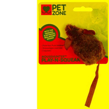 Our Pets Mouse Hunter Assorted Styles