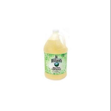 Dr Willards Willard Water Clear 1 gal (3.78 l) Liquid