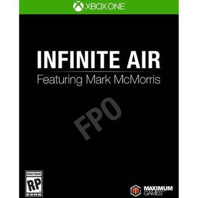 Maximum Games, Llc Infinite Air XBox One [XB1]