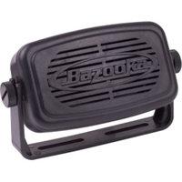 New Parrot Install Bluetooth Car Kit Auxillary Speaker