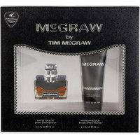 Tim McGraw 2 pc Gift Set for Men