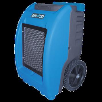 Ideal-air Ideal Air 700899 170 Pint CG2 Dehumidifier
