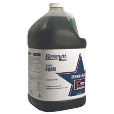 Renown Rc Aqua Foam Gallon