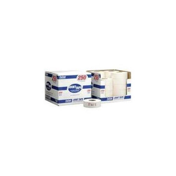 Proform Joint Tape 250 Feet JT2342 by National Gypsum