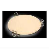 Primo AllInOne Ceramic Heat Deflector Kit 349