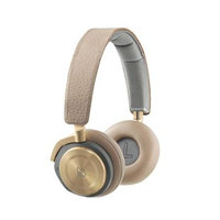 B & O Play BeoPLAY H8 Argilla - Open Box Wireless Noise Cancelling Headphones