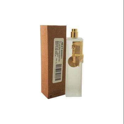 Justin Bieber Women's 3.4-ounce Eau de Parfum Spray Collector's Edition (Tester)