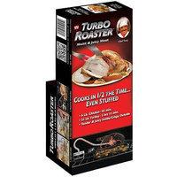 Sas Group Turbo Roaster