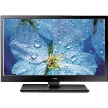 RCA DETG185R 19 720p LED-LCD TV - DETG185R