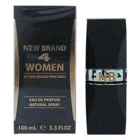 New Brand aw4women34s Eau De Parfum Spray For Women