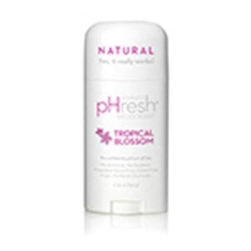 pHresh Deodorant, Tropical Blossom, 1.7 oz