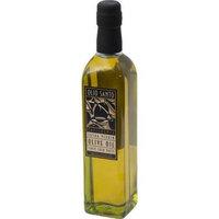 Olio Santo Olive Oil 500ml #19778 - Oils