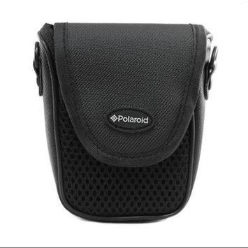 Polaroid Studio Series Ultra-Compact Camera Case (Black)