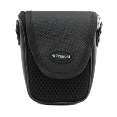 Polaroid Studio Series Ultra-Compact Camera Case (Black)