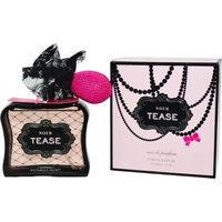 Victorias Secret Victoria's Secret Noir Tease Women's 3.4-ounce Fragrance Spray