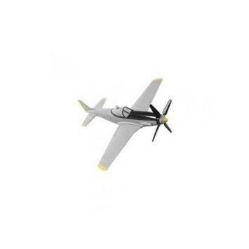 Westminster North American P-51 Sky Fighter Battery Powered Toy