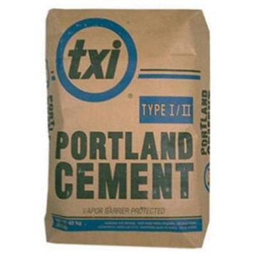 Bonsal American Se 65151556-Rdc09 - 47 Lb, Texas Industries, Portland Cement, Type I/Ii