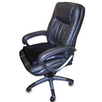 Elasto Gel Elasto-Gel Flat Office Chair Cushion