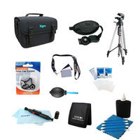 Special Advanced Kit for all SLR Cameras