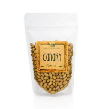 Pepper Creek Farms 3N Canary Beans - Pack of 12