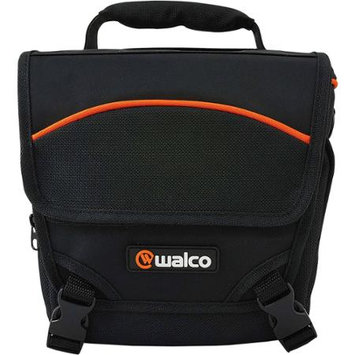 Walco Design Walco Movepak Ultimate DSLR Convertible Bike Handlebar Camera Bag