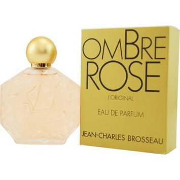 Jean Charles Brosseau Ombre Rose Women's 2.5-ounce Eau de Parfum Spray