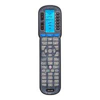Universal Remote Control Splash-Proof Remote Control - MXW-920