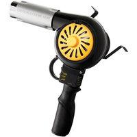 Wagner 775 Heavy - Duty Heat Gun, Milwaukee
